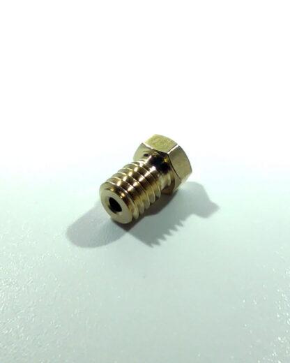 сопло-nozzle-v6-0.5-3