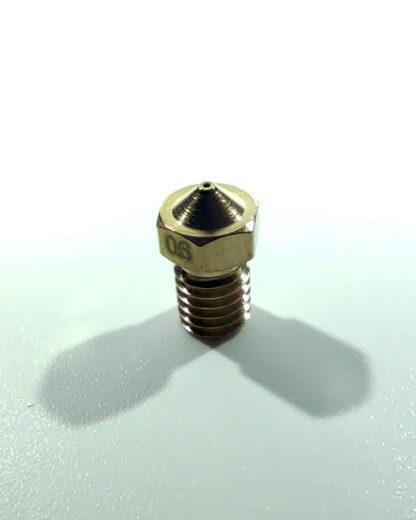 сопло-nozzle-v6-0.6-1