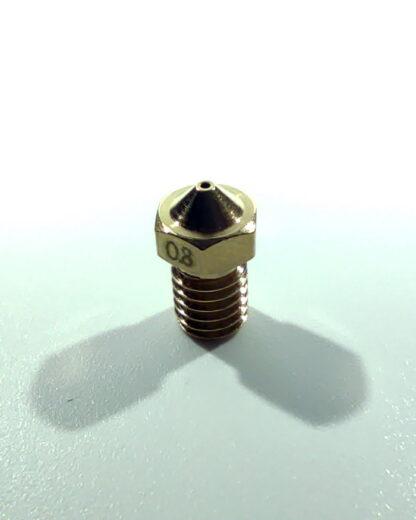 сопло-nozzle-v6-0.8-1
