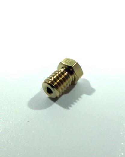 сопло-nozzle-v6-0.8-2