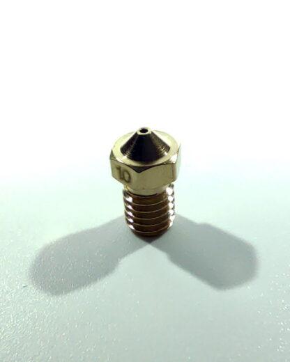 сопло-nozzle-v6-1.0-1
