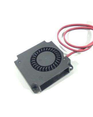 cooler-4010-5v-1