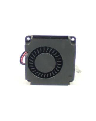 cooler-4010-5v