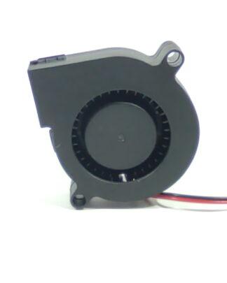 cooler-5015-12v