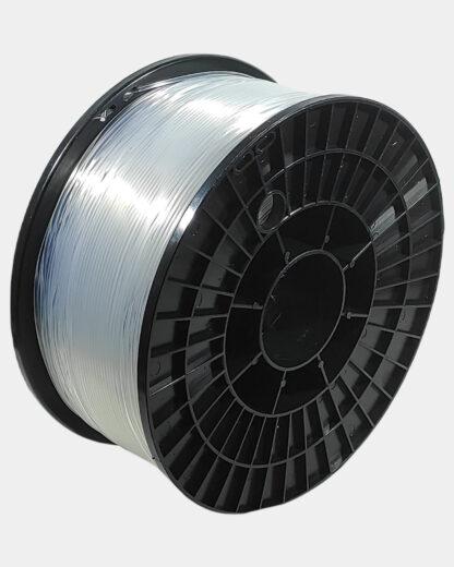 sbs-steklo-fdplast-1000