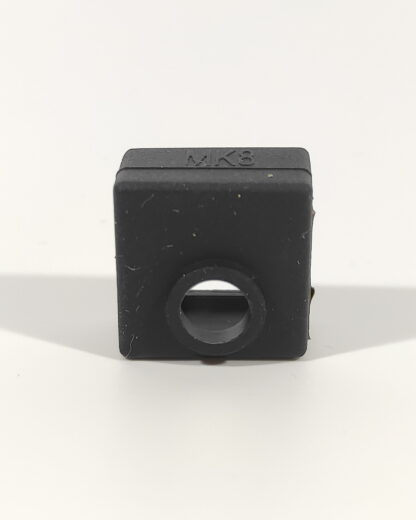 silicon-sock-mk7-mk8-black