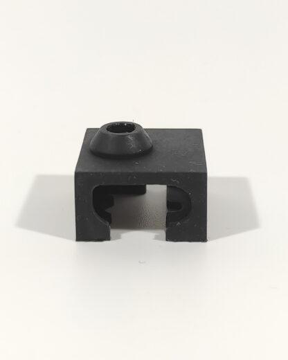 silicon-sock-mk9-cr10-black
