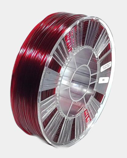 tsoft-rubinoviy-filamentarno-750