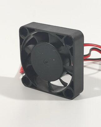 cooler-4010n-12v