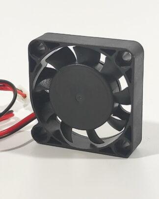 cooler-4010n-24v