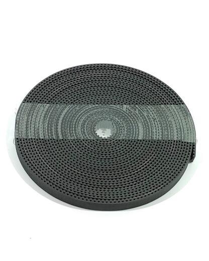 belt-GT2-6mm