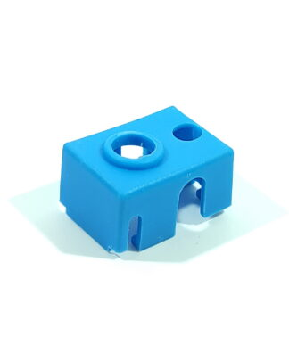 silicon-sock-e3d-v6-pt100-blue