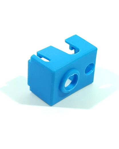 silicon-sock-e3d-v6-pt100--blue